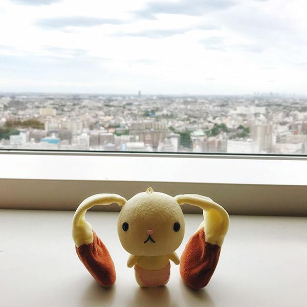 個人的ぱらぽぺ8089