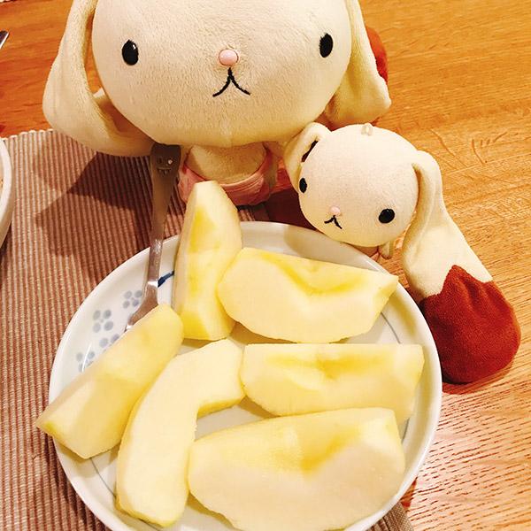 個人的ぱらぽぺ8359