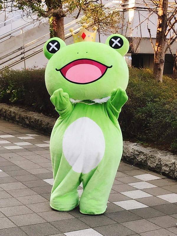 個人的ぱらぽぺ8558